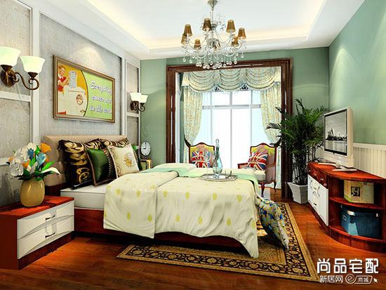 中国十大品牌油漆排行榜