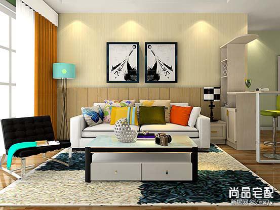 折叠沙发品牌