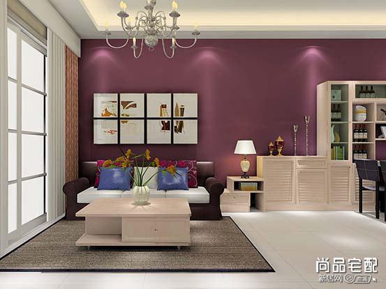 高档欧式沙发垫品牌