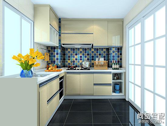 广州不锈钢厨房用品