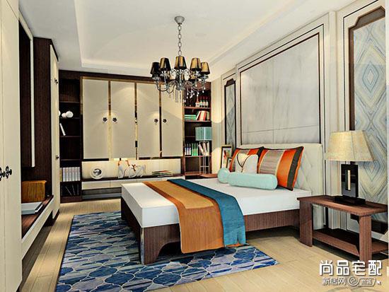 1.5米床被套尺寸