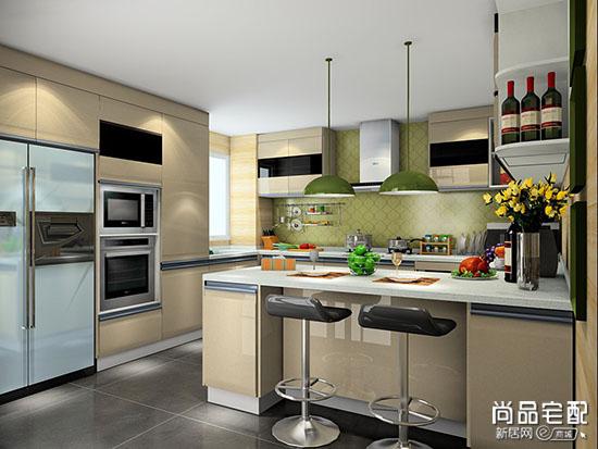 中国厨卫十大品牌