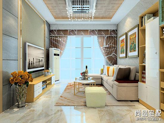 微晶石瓷砖十大品牌