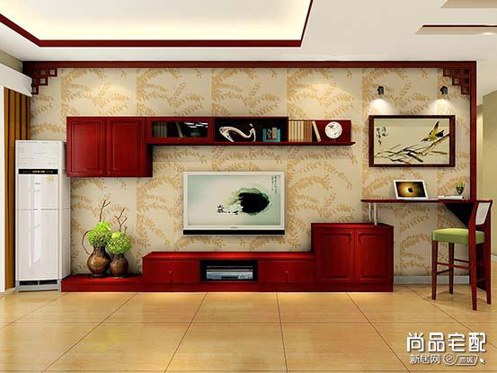 金朝阳瓷砖价格