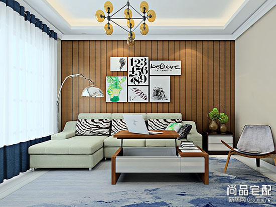 装饰墙贴图片