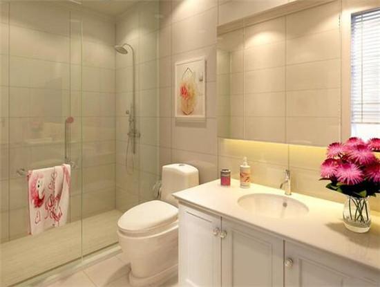 广东卫浴十大品牌
