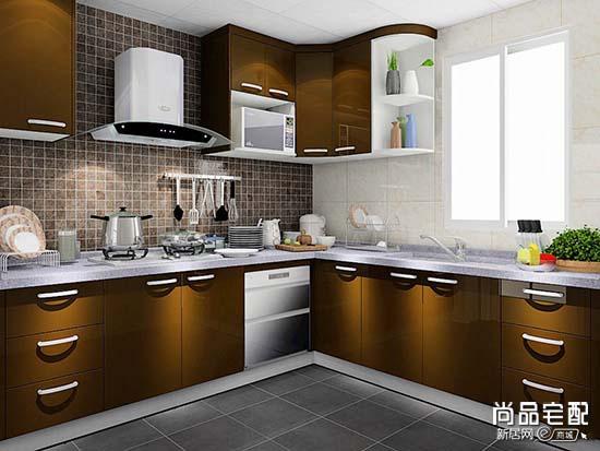 厨房电器十大品牌排行榜