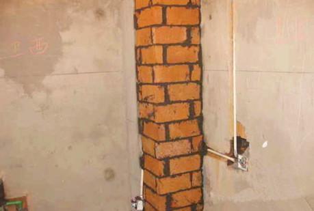 包下水管道_新房装修这些地方一定要留检修口,不然以后非常麻烦