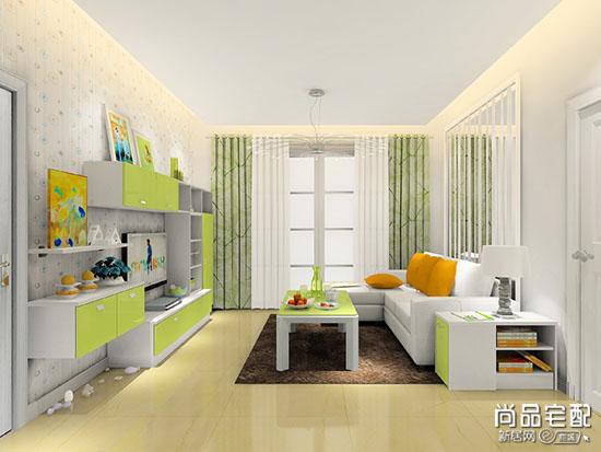 家具材料分类