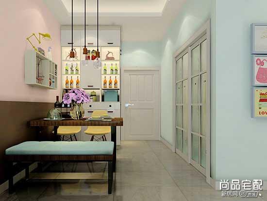 中国瓷砖十大品牌