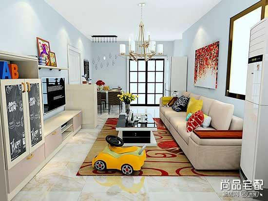 I中国瓷砖十大品牌