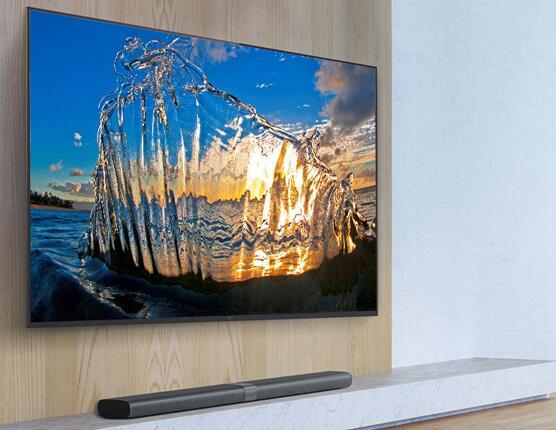 电视机品牌排行榜液晶