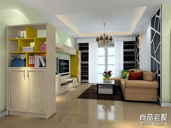 马可波罗瓷砖质量评价