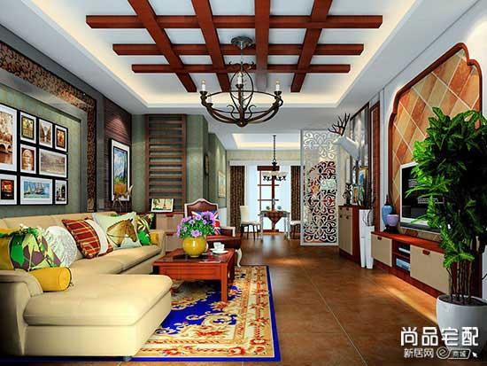 中国十大瓷砖品牌