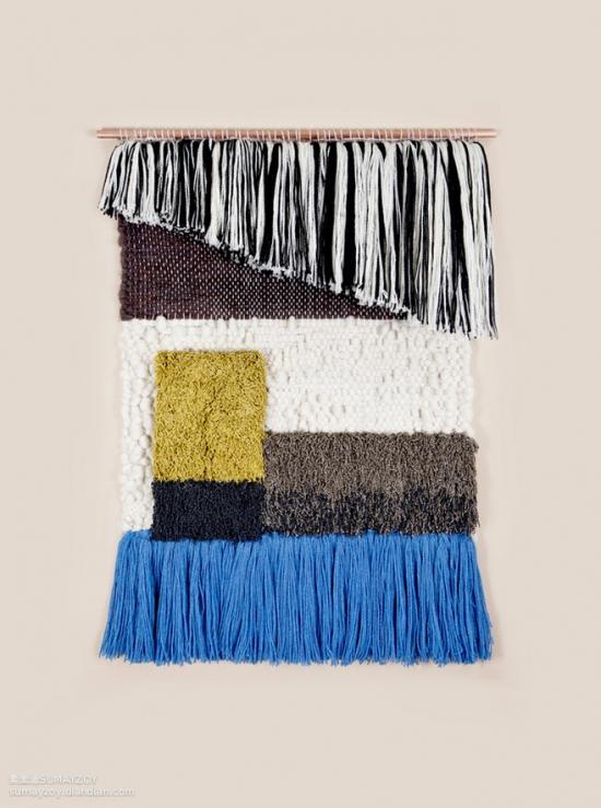 新疆挂毯价格