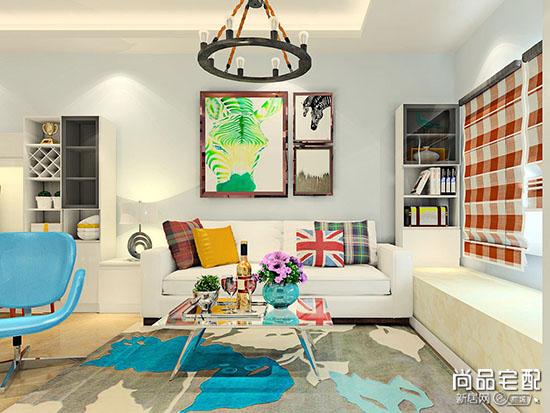 北京欧式家具