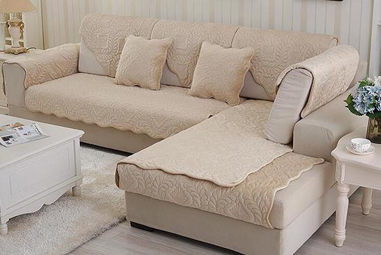 沙发坐垫图片