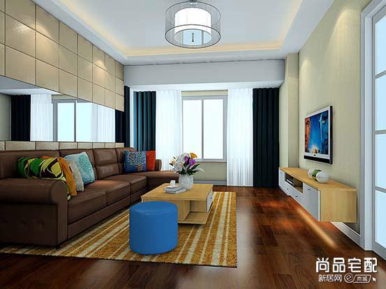 地板砖一般价格