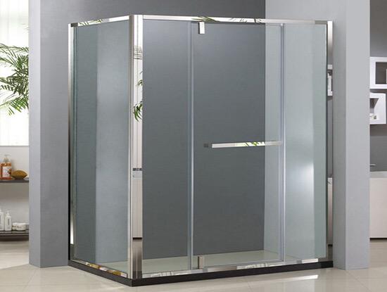 德立淋浴房好还是加枫淋浴房好