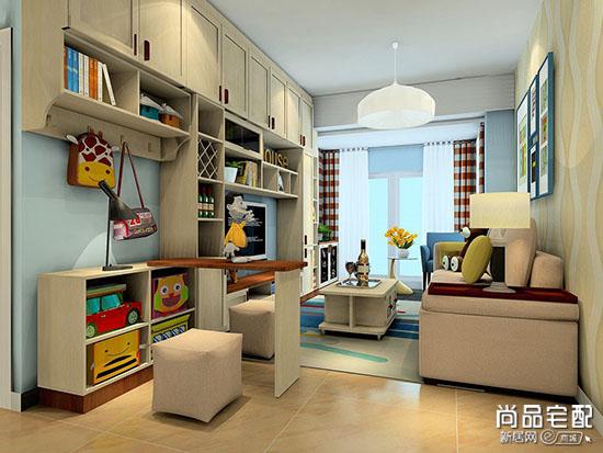 重庆家具厂