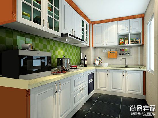 厨房置物架什么牌子好