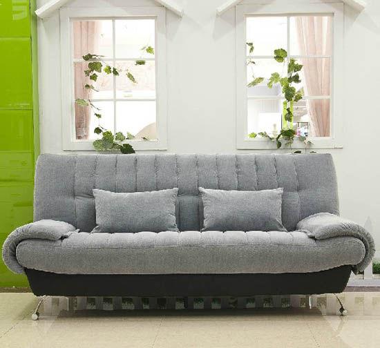 折叠沙发床尺寸