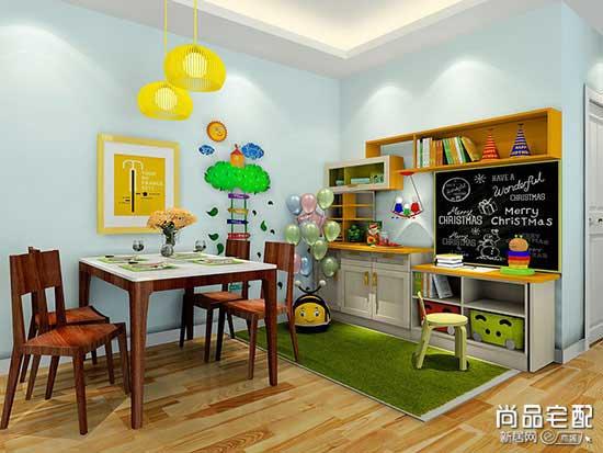 北京家具定做十大品牌