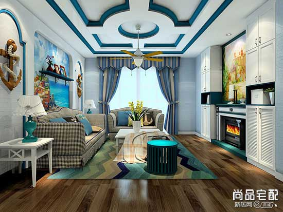 实木地板的安装方法
