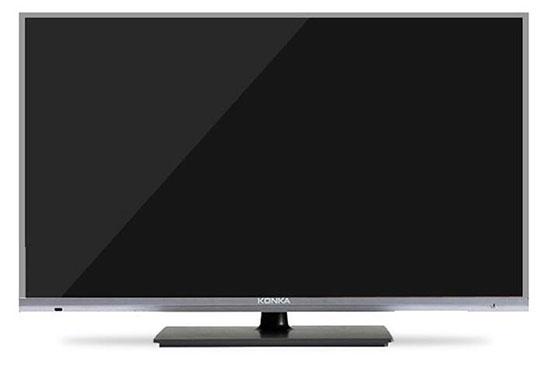 康佳电视机价格