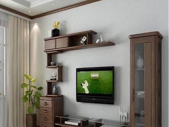 �p�~��木家具��柜