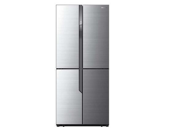 无霜冰箱什么牌子好