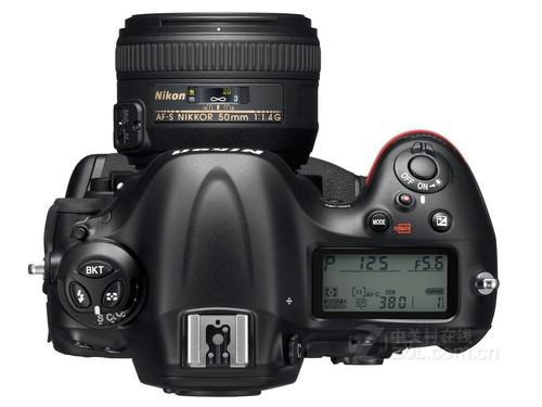 单反相机使用方法