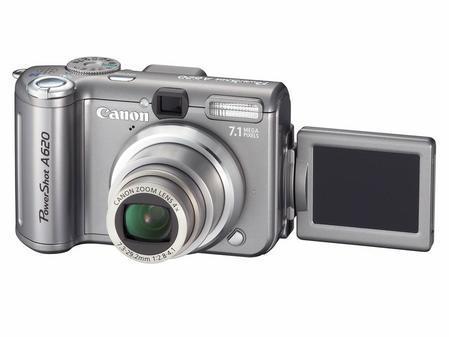 扩展现实相机素材
