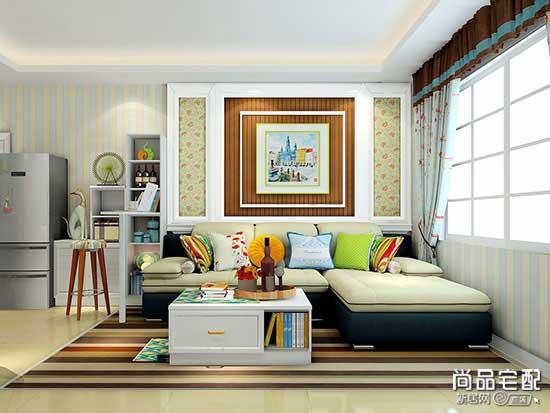 中国十大品牌布艺沙发 2017中国十大品牌布艺沙发