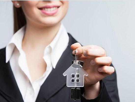 2017首套房贷款利率是多少