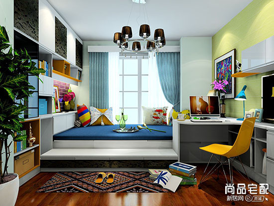 杭州家具厂