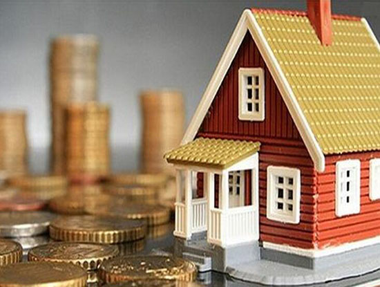 二套房契税新政策2017