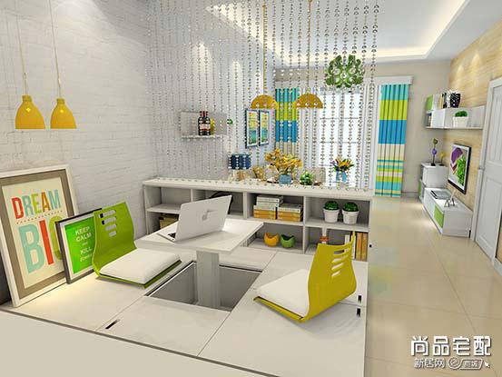 中国十大品牌瓷砖排名