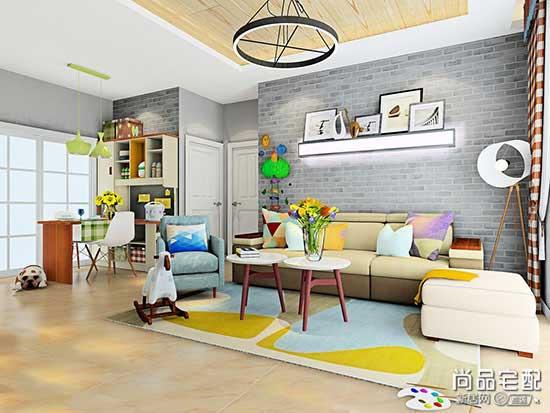 专业清洗布艺沙发_亚麻的布艺沙发如何清洗 亚麻的布艺沙发清洗方法