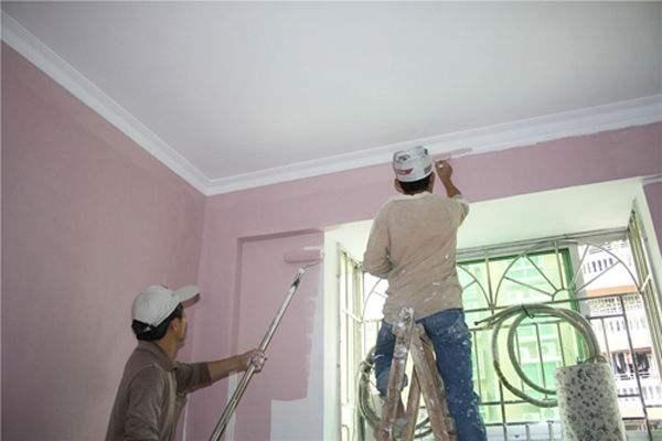 如何装修房子的步骤