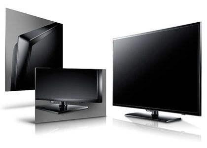 电视机哪个牌子好