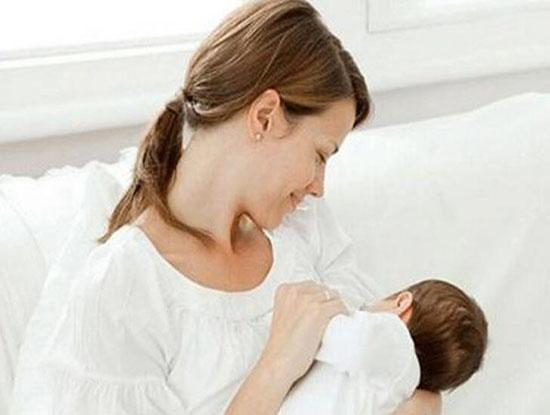 有些人特别容易怀孕_哺乳期怀孕有什么症状