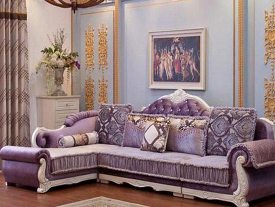 斯可馨布艺沙发_品牌布艺沙发图片及价格