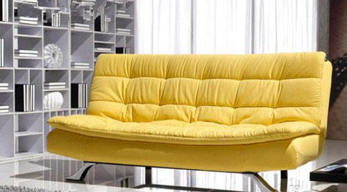 折叠沙发品牌哪个好?
