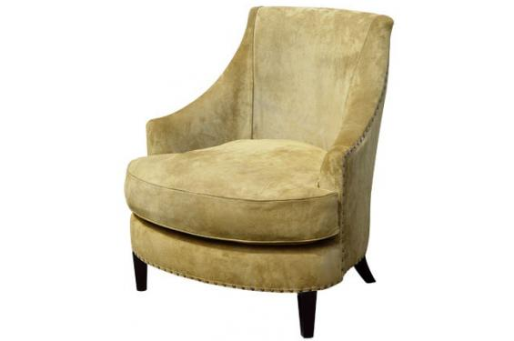 单人沙发躺椅