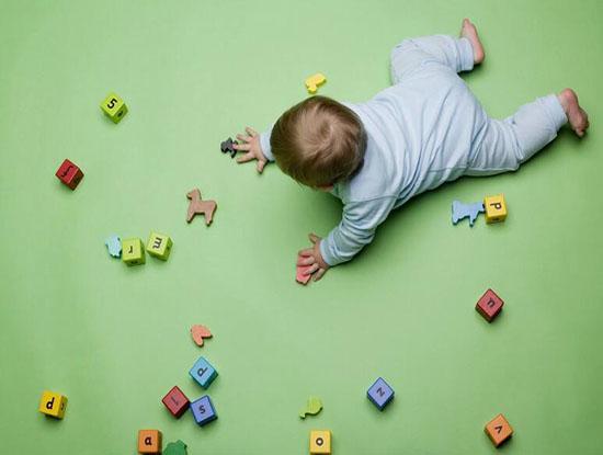 日本儿童玩具品牌有哪些牌子