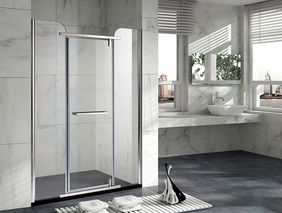 箭牌淋浴房报价一般是多少钱