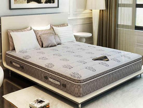 舒达床垫多少钱
