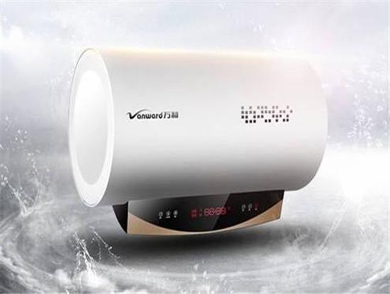 史密斯热水器的使用方法