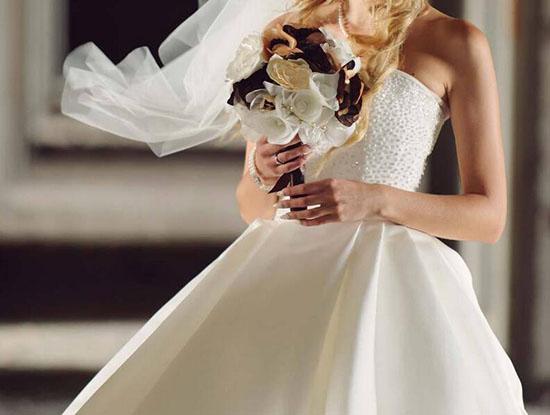 超全结婚流程准备清单,原来还有这些作用